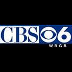 WRGB TV