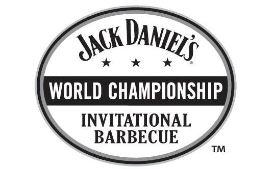 Jack Daniels Invitational 2017