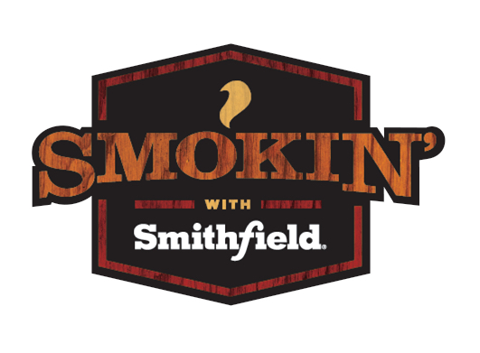 Smokin with Smithfield National Barbecue Championship