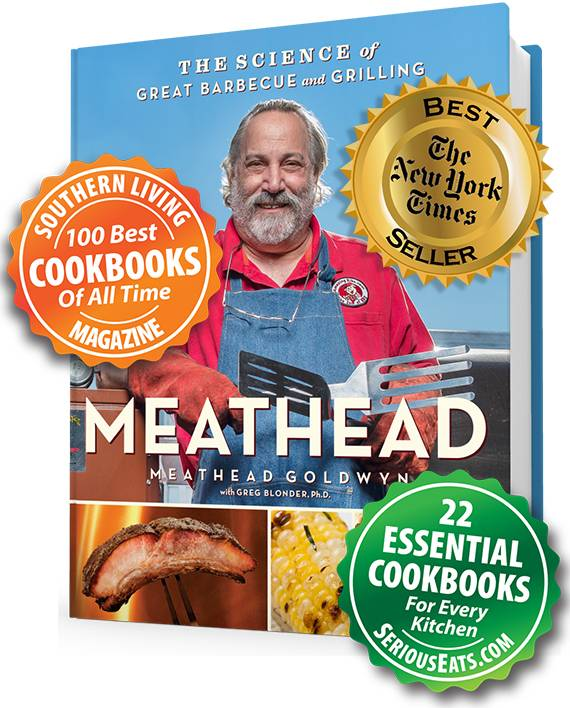 meathead-cover-3-medals-570.jpg