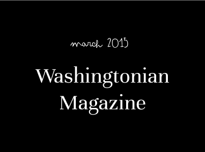 press-washingtonian.png