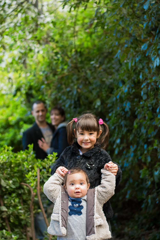 familia-9-8.jpg