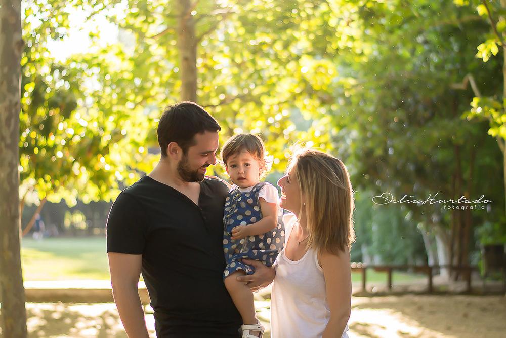 familia-10.jpg