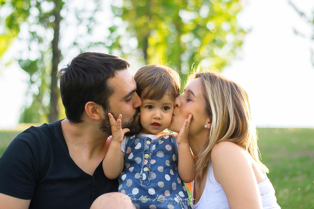 familia-10-14.jpg