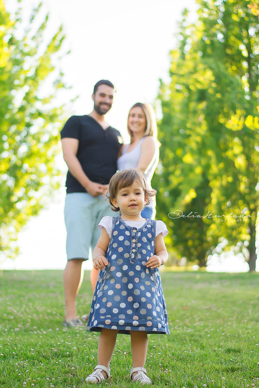 familia-14-16.jpg