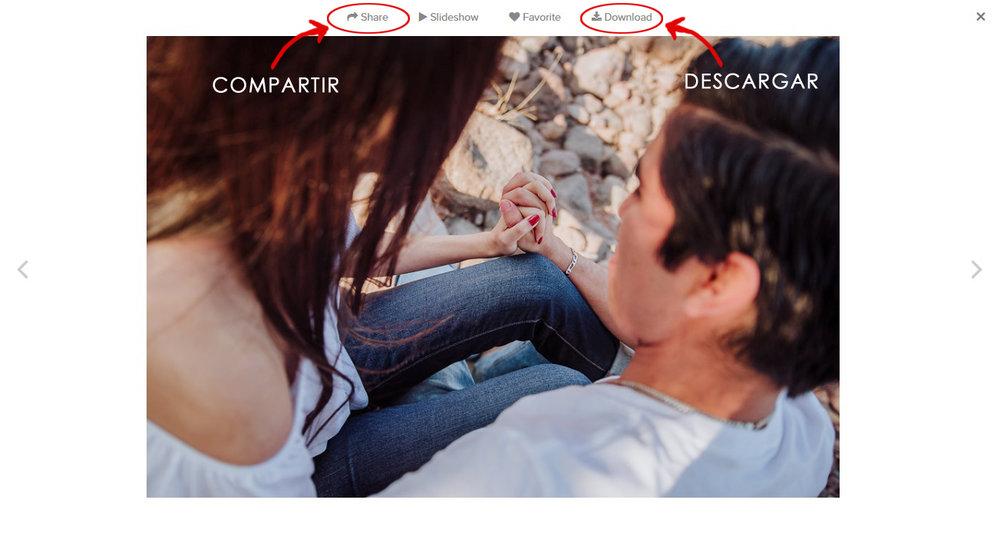 compartir una imagen 2.jpg