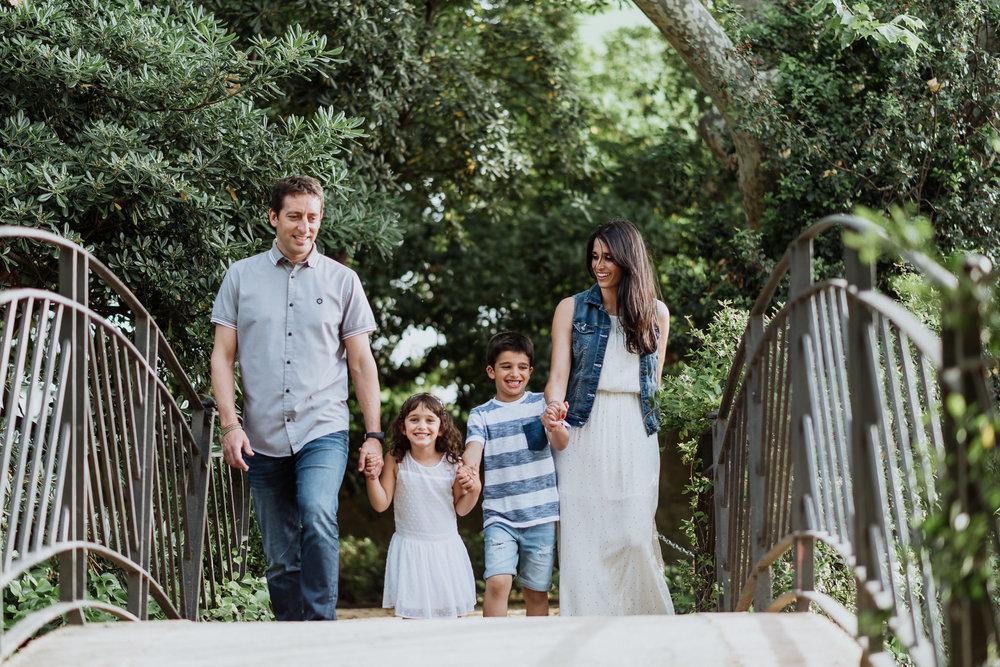 familia PR-2.jpg