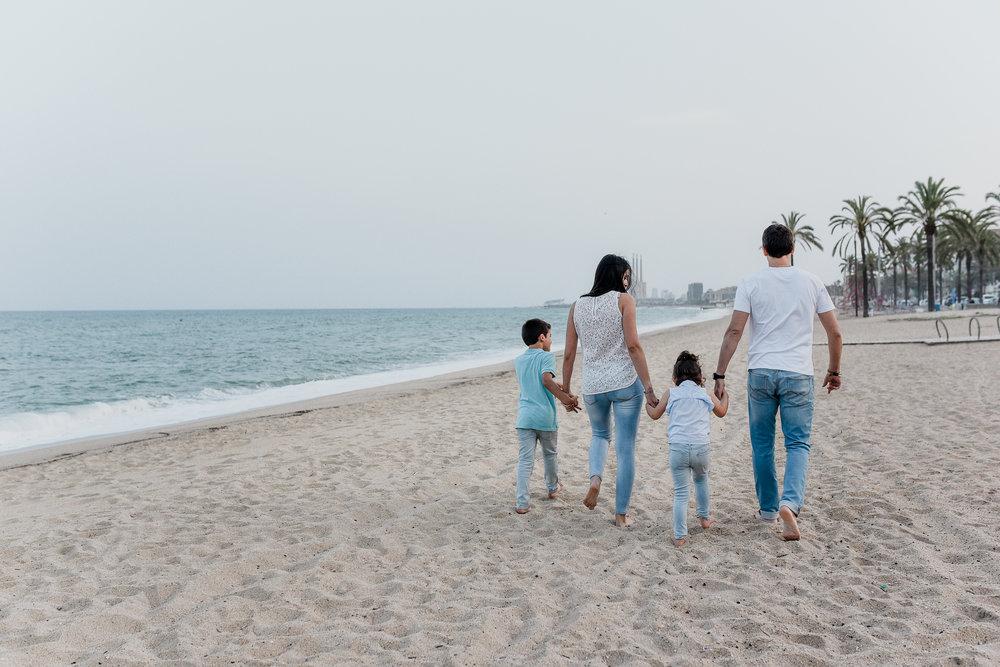familia PR-51.jpg