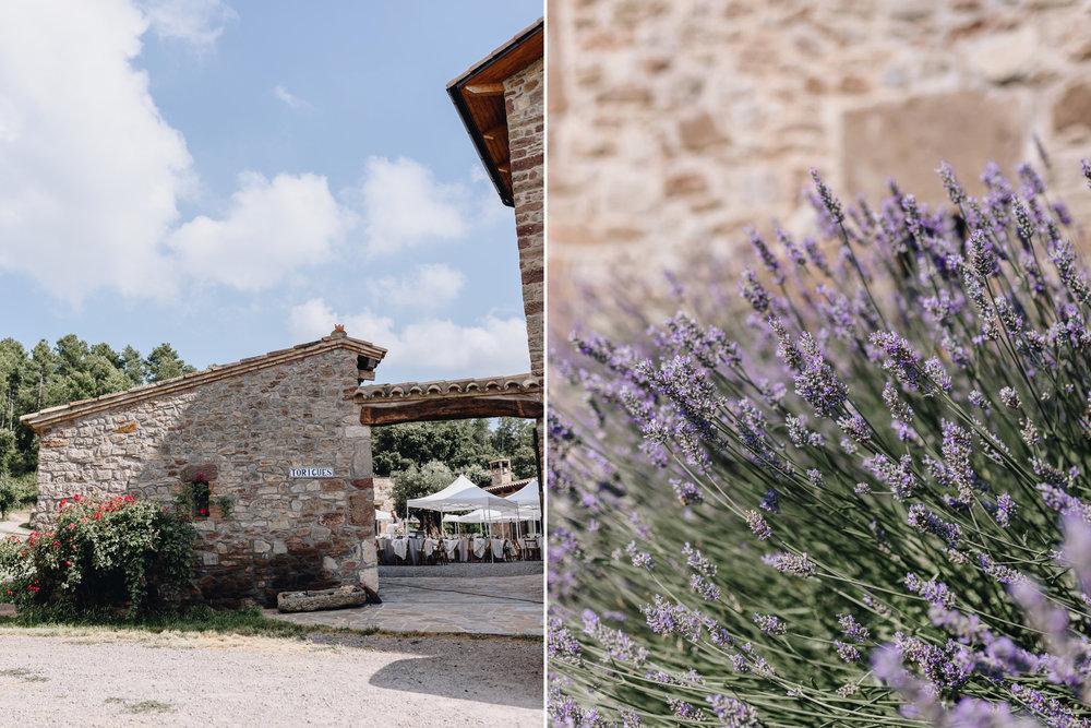 Plantillas_Blog_Vero&Fer_1.jpg