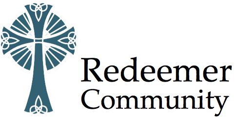 Redeemer Community Church of Cache