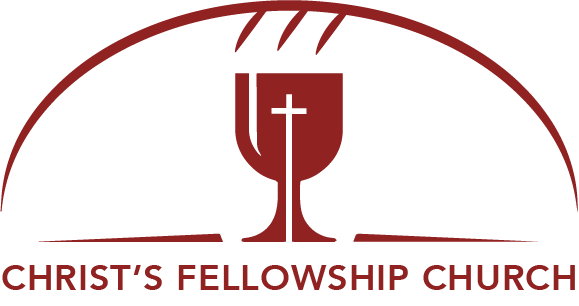Christ's Fellowship Church of Lawton