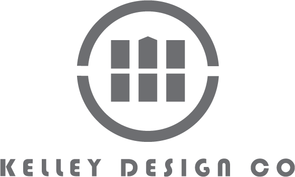 KELLEY DESIGN CO.