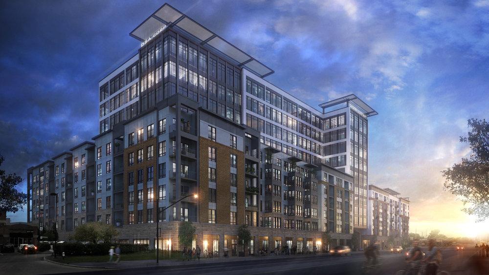 Kelley Design Co Arlington Gateway (3).jpg