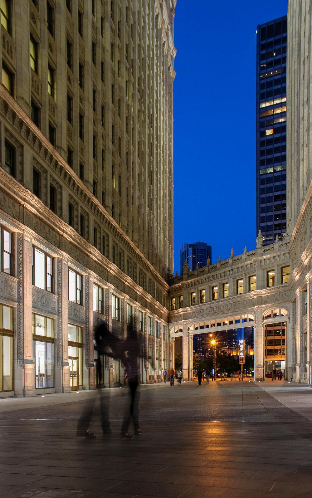 Kelley Design Co Arch Photo (7).jpg