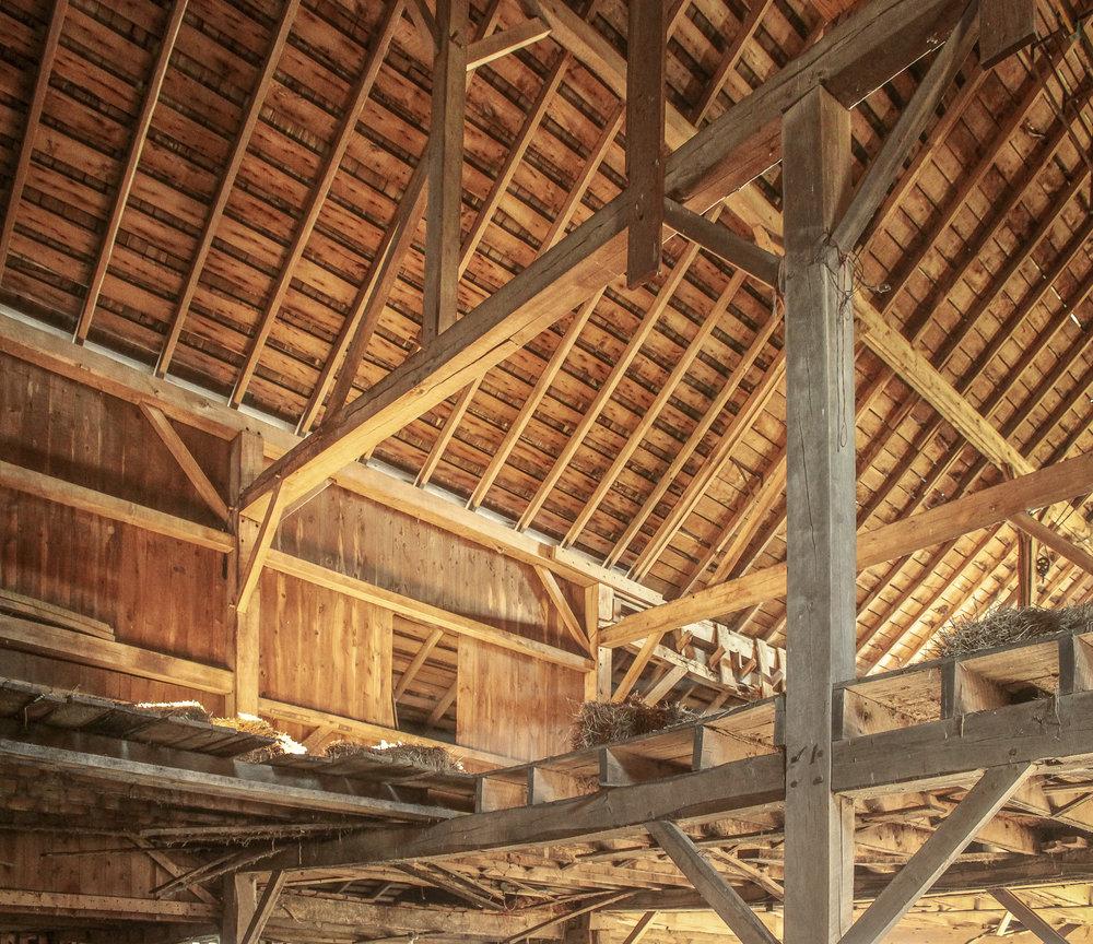 Kelley Design Co Arch Photo (19).jpg
