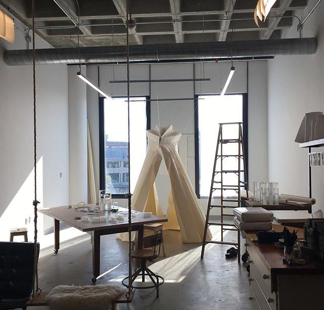 Mainframe Studios | No.451