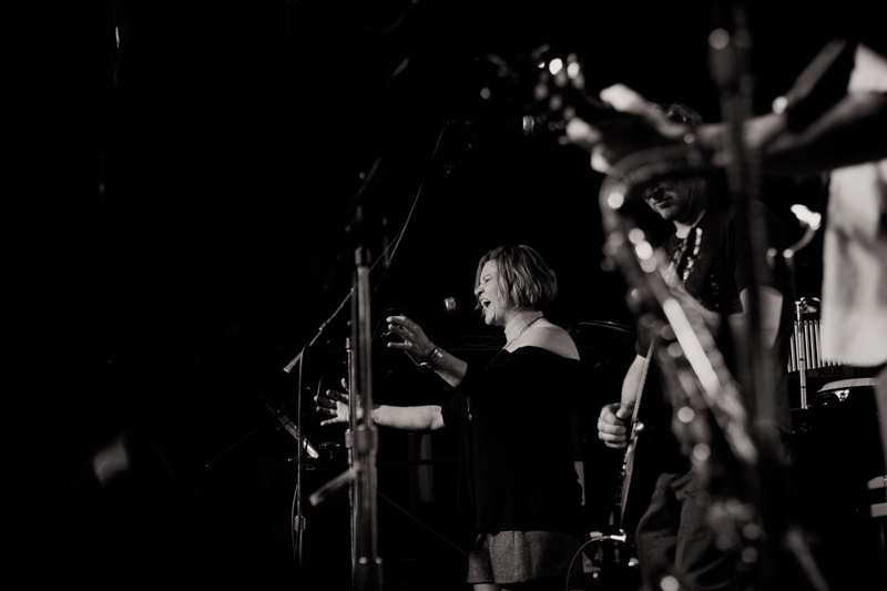 AriusPhoto-SamanthaJune-GreenTea-187.jpg