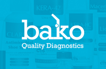 Bako    E-commerce     Web Design |   20  14