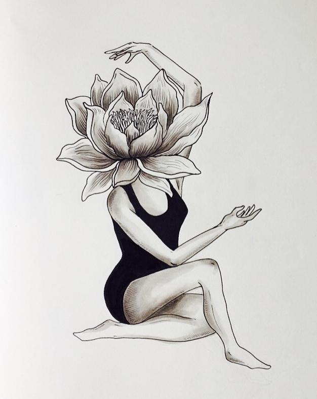 floralia_1.jpg