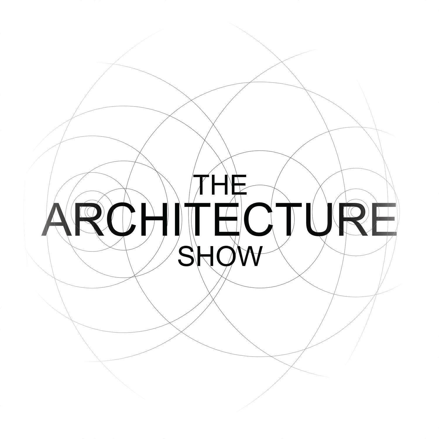 The Architecture Show