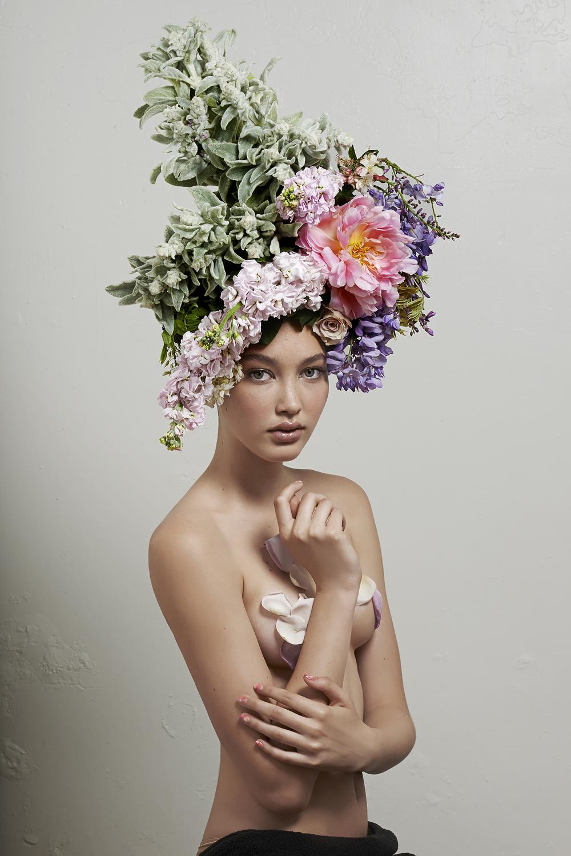 flowersintheattic4902.jpg