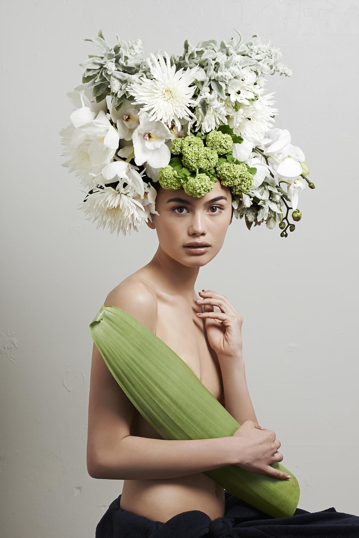 flowersintheattic5111.jpg