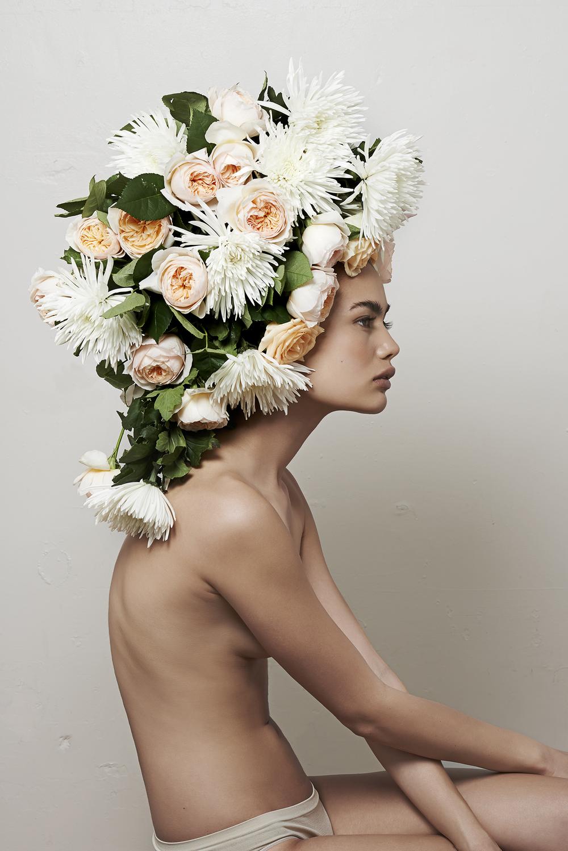 flowersintheattic5405.jpg