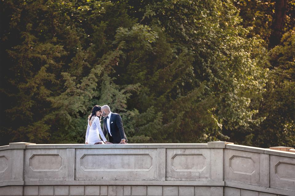 London Wedding Photography_Engagement Photoshoot_Sonia&Mani_4.jpg