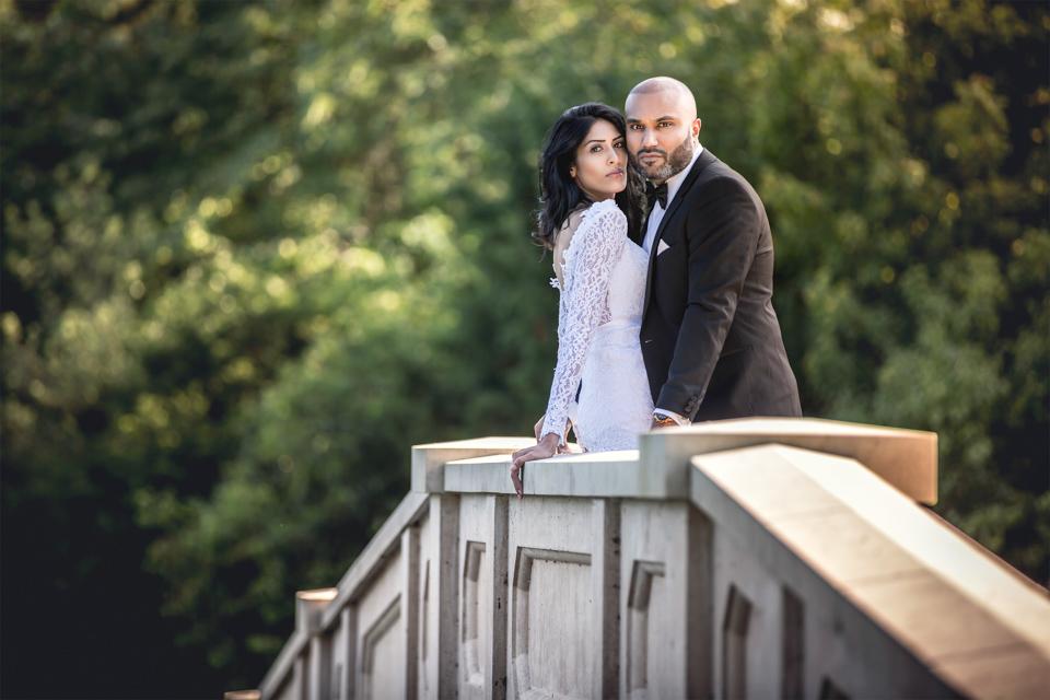 London Wedding Photography_Engagement Photoshoot_Sonia&Mani_5.jpg
