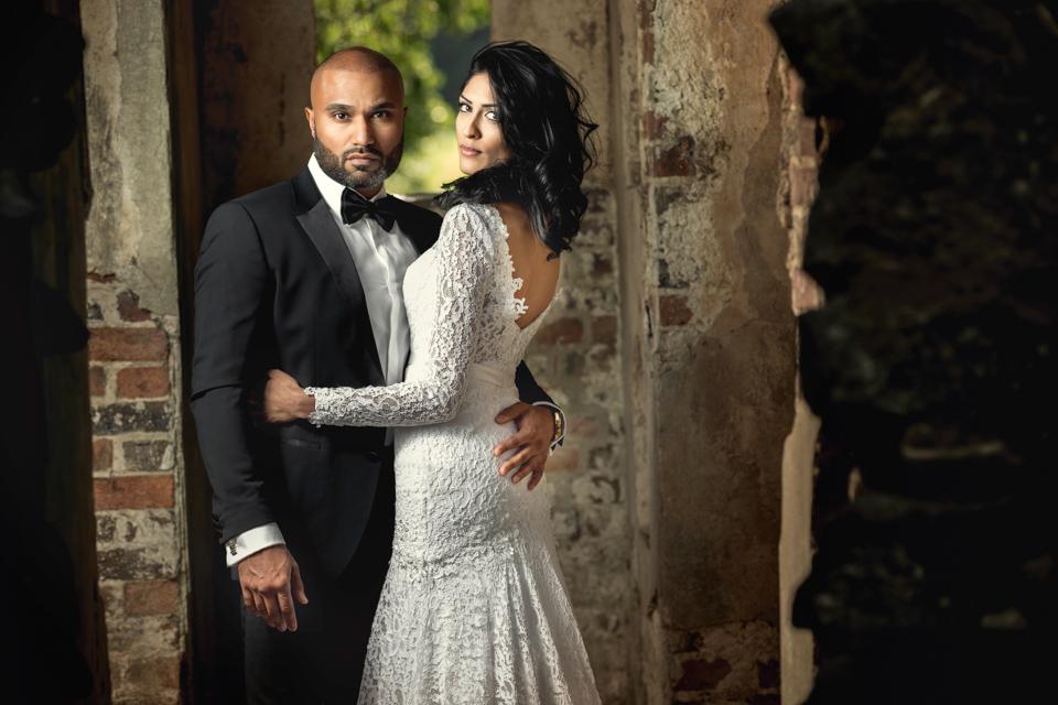 London Wedding Photography_Engagement Photoshoot_Sonia&Mani_11.jpg