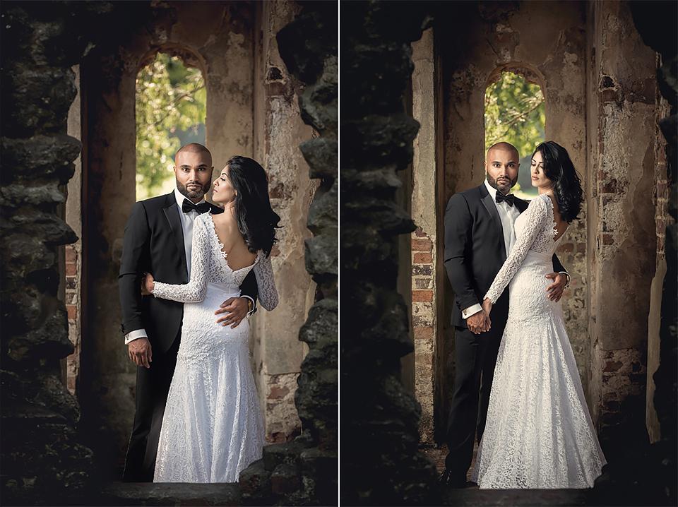 London Wedding Photography_Engagement Photoshoot_Sonia&Mani_12.jpg