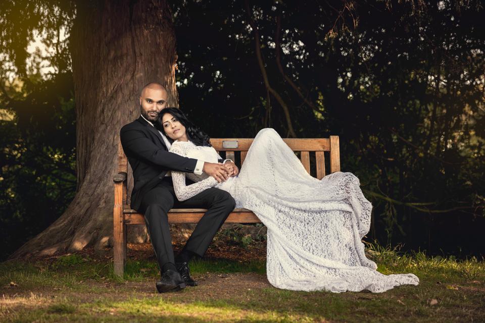 London Wedding Photography_Engagement Photoshoot_Sonia&Mani_16.jpg