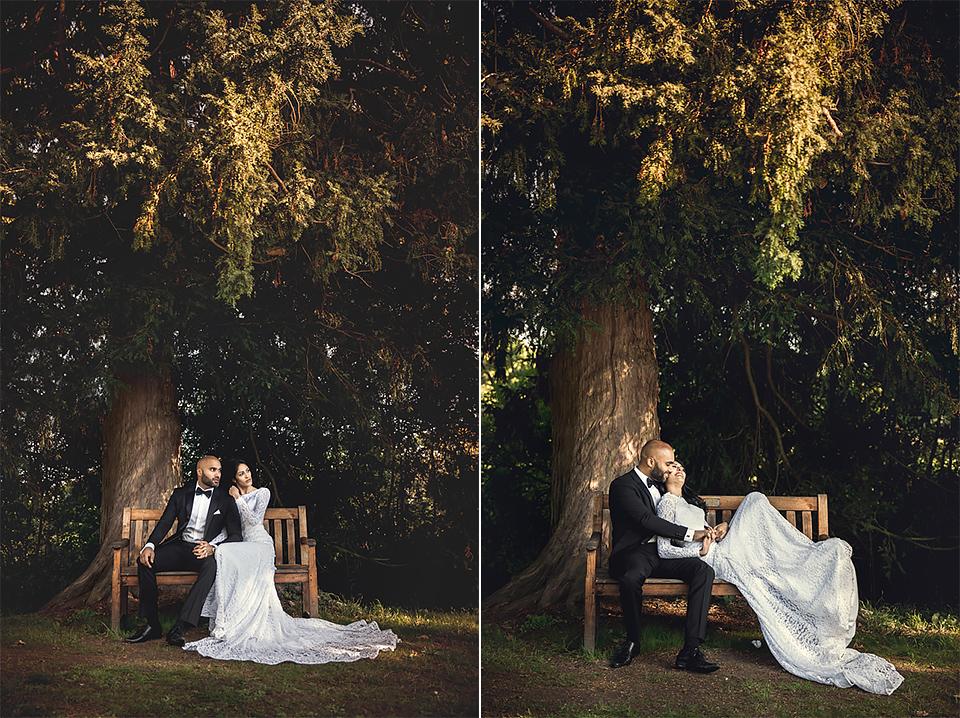 London Wedding Photography_Engagement Photoshoot_Sonia&Mani_14.jpg
