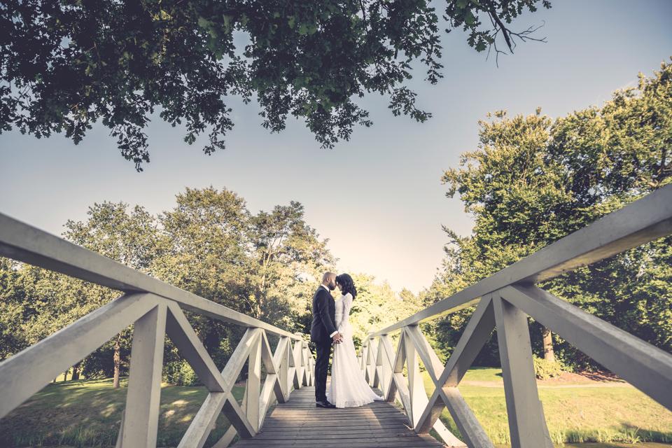 London Wedding Photography_Engagement Photoshoot_Sonia&Mani_17.jpg