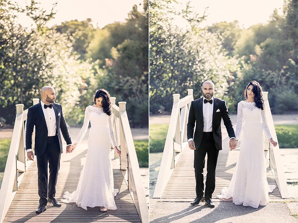 London Wedding Photography_Engagement Photoshoot_Sonia&Mani_19.jpg