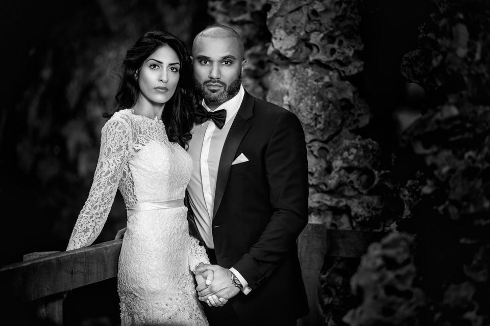 London Wedding Photography_Engagement Photoshoot_Sonia&Mani_23.jpg