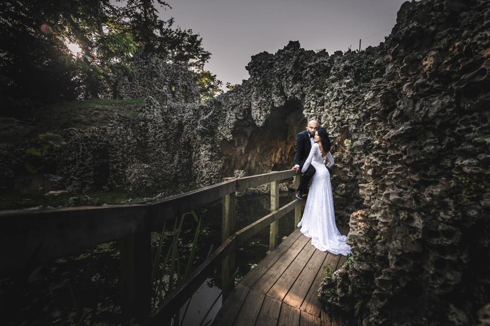 London Wedding Photography_Engagement Photoshoot_Sonia&Mani_22.jpg