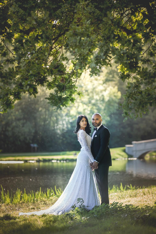 London Wedding Photography_Engagement Photoshoot_Sonia&Mani_2.jpg