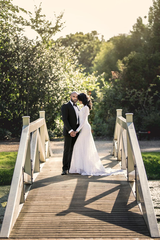 London Wedding Photography_Engagement Photoshoot_Sonia&Mani_18.jpg