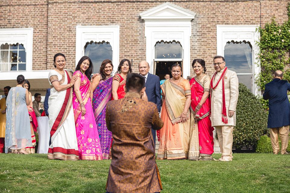 Jagruti&Nikhil_Wedding_134_170907_11_50_15.jpg