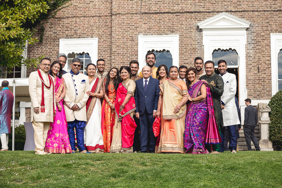 Jagruti&Nikhil_Wedding_139_170907_11_50_47.jpg