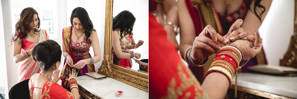 Jagruti&Nikhil_Wedding_157_170907_11_53_11.jpg