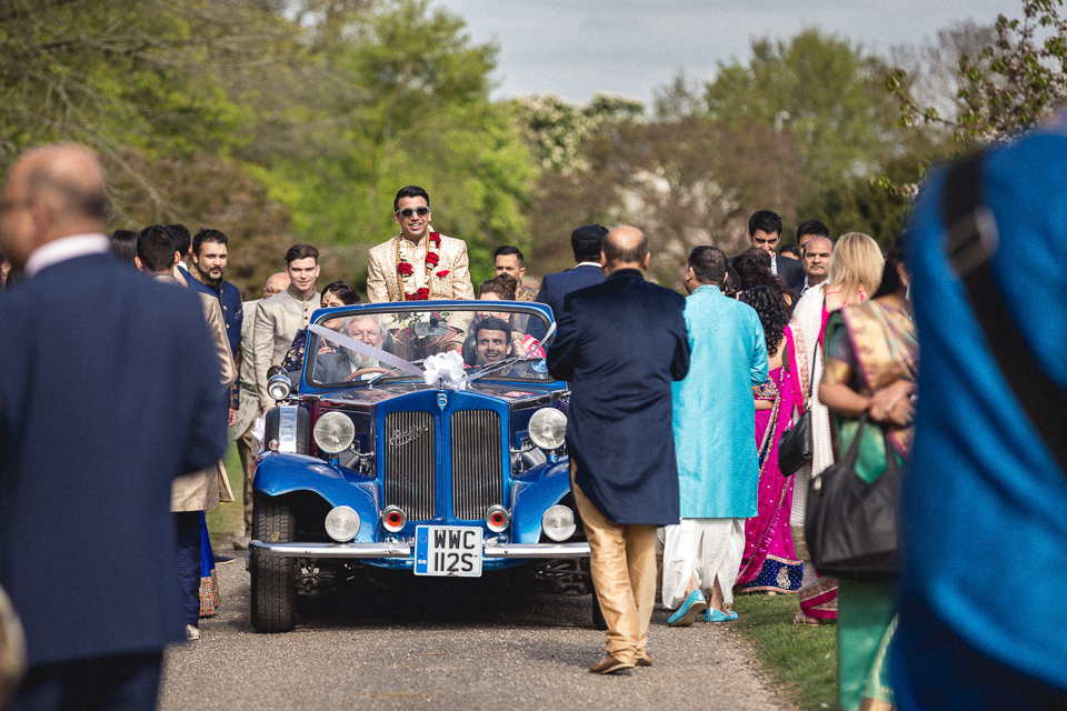 Jagruti&Nikhil_Wedding_191_170907_11_57_18.jpg