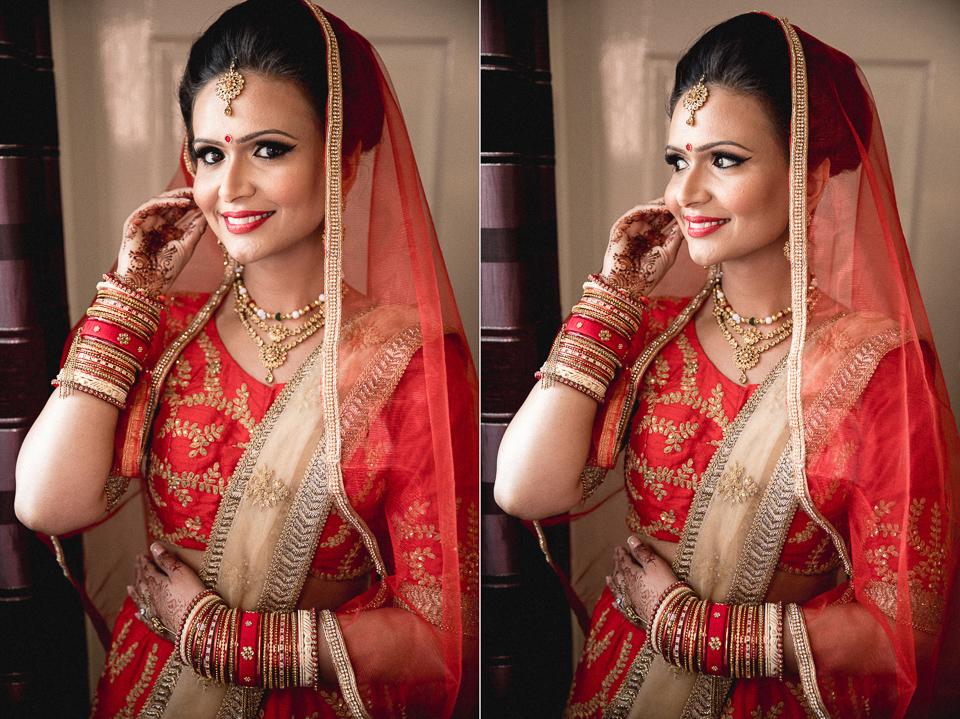 Jagruti&Nikhil_Wedding_198_170907_11_58_19.jpg
