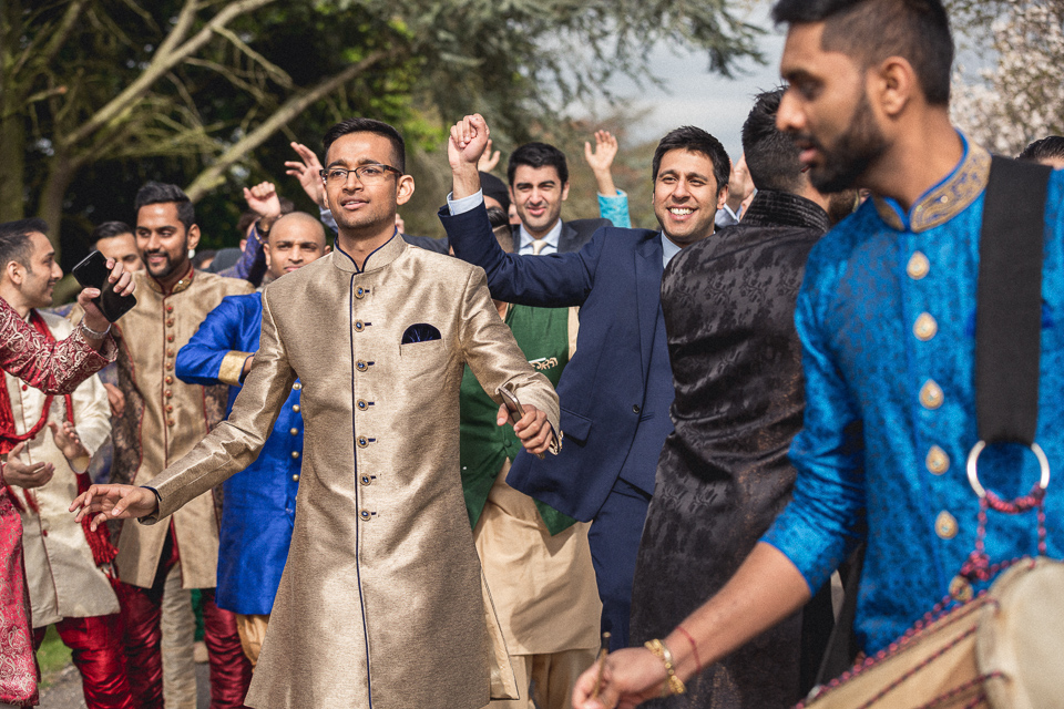 Jagruti&Nikhil_Wedding_220_170907_12_00_51.jpg