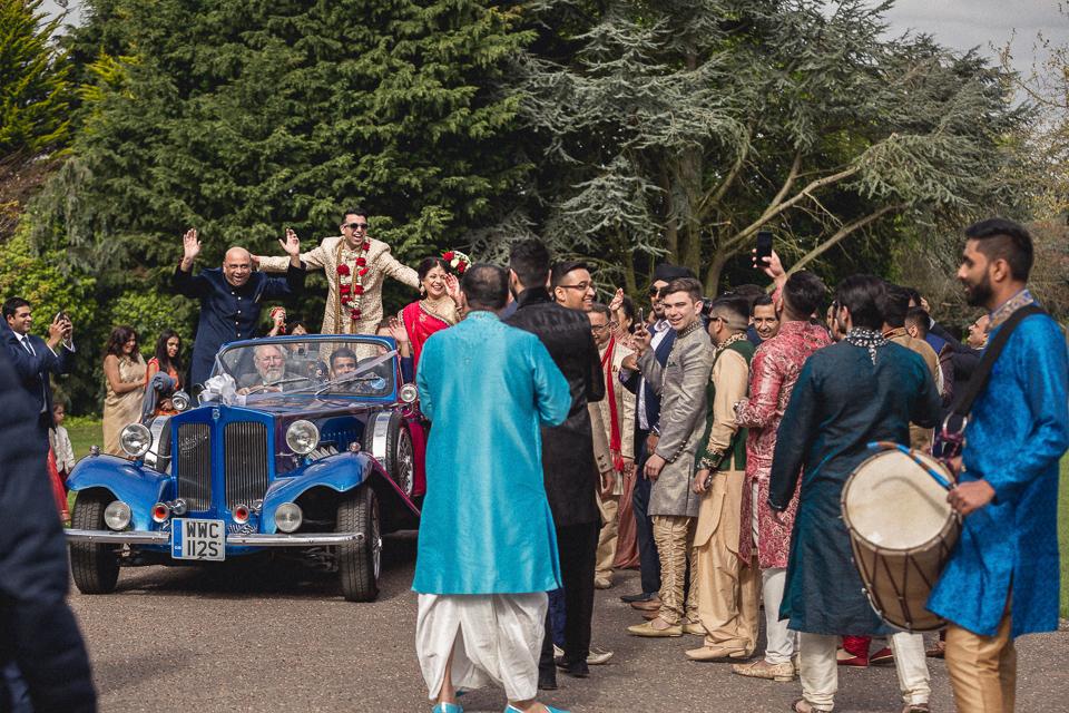 Jagruti&Nikhil_Wedding_226_170907_12_01_37.jpg