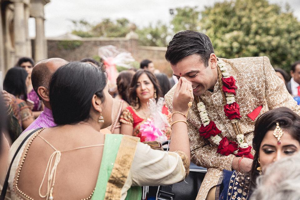 Jagruti&Nikhil_Wedding_249_170907_12_05_03.jpg