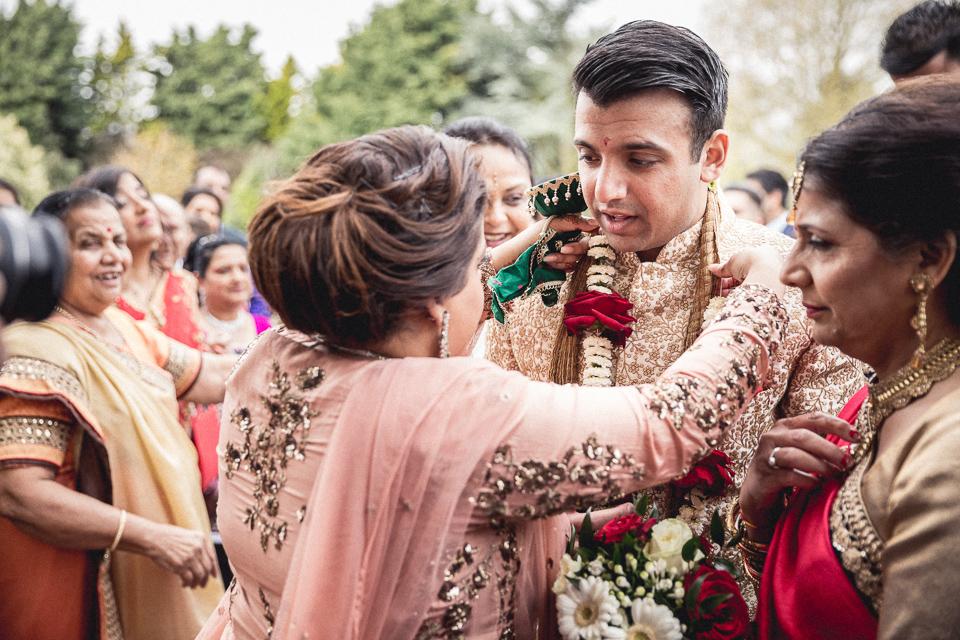 Jagruti&Nikhil_Wedding_262_170907_12_06_45.jpg