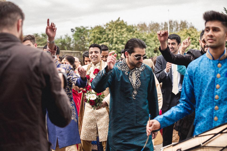 Jagruti&Nikhil_Wedding_268_170907_12_07_31.jpg