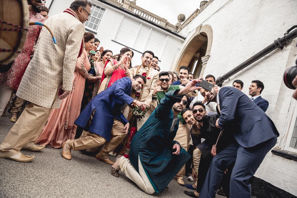 Jagruti&Nikhil_Wedding_288_170907_12_10_25.jpg